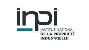 Gabarit logo