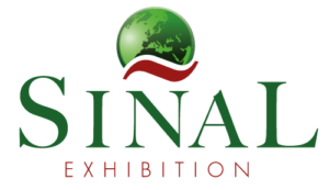 logo SINAL