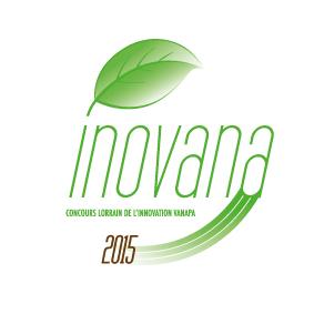 logo INOVANA 2015